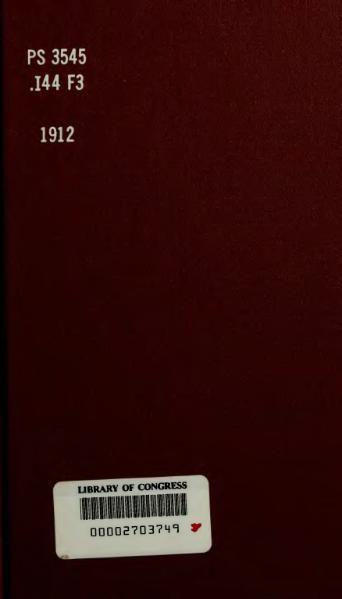 File:The fall of Ulysses.djvu