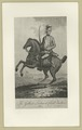 The gallant Lieutenant Tarleton (NYPL b12349154-422712).tiff