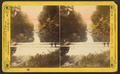 The glen, Cuyahoga river, Cuyahoga Falls, O, by Woodward Stereoscopic Co..png