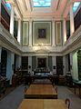 The main library at the Linnean Society of London 2.jpg