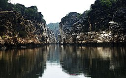 The mysterious Narmada.jpg