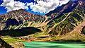 The mystical Lake Saif-ul-muluk.jpg