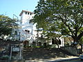 The old Law courts- Mombasa.JPG