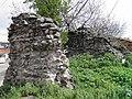 The remains of Roman amphitheatre, Pergamon (8418839933).jpg