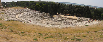 Theatre Panoramic.jpg