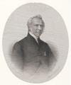Theodoor Cornelis Reinier Huydecoper (1805-1866).png
