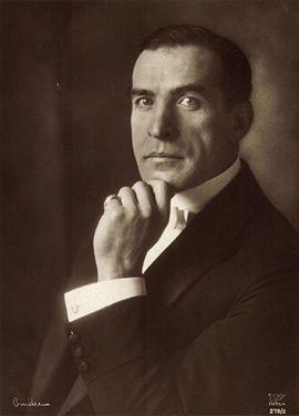 Theodor Becker