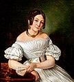 Theodora Josefine Hambro.jpg