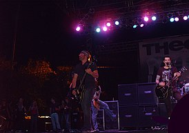 Theory of a Deadman performing.jpg