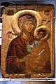 Thessaloniki, Museum des Klosters Vlatadon Θεσσαλονίκη, Μουσείο της Ιεράς Μονής Βλατάδων (32899669517).jpg