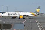 Thomas Cook Scandinavia, OY-TCI, Airbus A321-211 (26732391081).jpg
