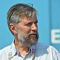 Thomas H. Cribb 2 - ISFP9 2015 - Valencia.jpg
