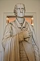Thomas Jefferson as Sculpted by Alexander Galt (5867711891).jpg
