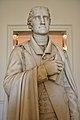 Thomas Jefferson as Sculpted by Alexander Galt (5867711891).jpg
