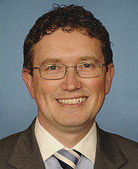 Thomas Massie, official portrait, 112th Congress.jpg