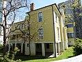 Thomas Wolfe Memorial Asheville 8.jpg