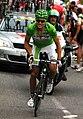 Thor Hushovd (Tour de France 2009 - Stage 17).jpg
