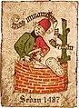 Thord murmästare, 1487 års skråstadga.jpg