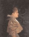 Thorma Female Portrait 1900s.jpg