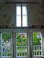 Thorn-Prikker-Haus PS820.jpg