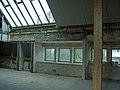 Thorn-Prikker-Haus PS822.jpg