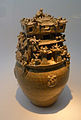 Three Kingdoms Wu - funeral urn.jpg
