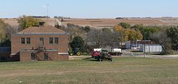 Thurston, Nebraska from W.jpg