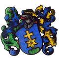 Thut Wappen von Seengen.jpg