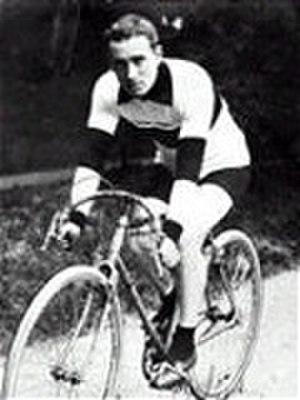 1914 Tour de France