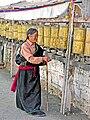 Tibet-5528 (2620993144).jpg