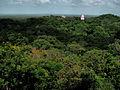 Tikal Panoramic (3746478735).jpg