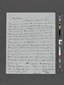Tilden, Henry A., undated (NYPL b11652246-3975499).tiff