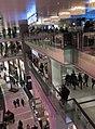 Time Warner Center Lobby.jpg