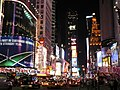 Time square by night (25429984).jpg