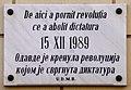 Timișoara, revolucio ro-sr, 1.jpeg
