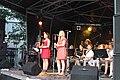 Tinitus Sommerabschlusskonzert 2010.JPG
