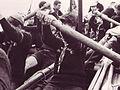 Tino bei den Sea Scouts Zürich - 1960.JPG