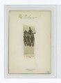 Tirailleurs liégeois. 1830 (NYPL b14896507-85422).tiff