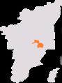 Tiruchirappalli lok sabha constituency.png