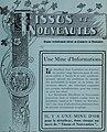 Tissus et nouveauts 1900 (1900) (14780310461).jpg