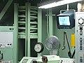 Titan Missile Museum, spring system.jpg