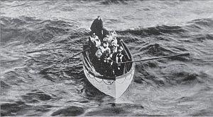 Titanic lifeboat number 6.jpeg