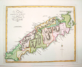 Tobago Divisions 1799 by Bryan Edwards color.png