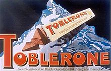 Toblerone Cardineaux show 3 2 2 emaille.jpg