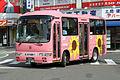 TobuBusWest 9956 Fujimi-Fureaigo.jpg