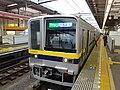 Tobu railway 24422 Tochigi station 20190615 132556.jpg