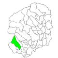 Tochigi-tanuma-town.png