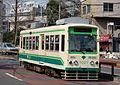Toden Arakawa Line 7000.jpg