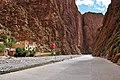 Todgha Gorge walking through 04.jpg