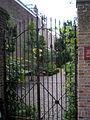 Toegangshek Bruntenhof Utrecht.JPG
